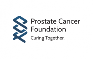 Prostate Cancer Foundation ERP client