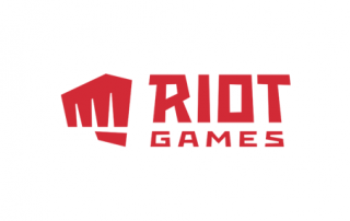 Riot Games ERP client