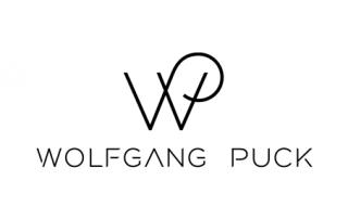 Wolfgang Puck ERP client