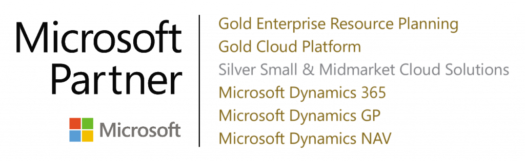 Microsoft Certifications TMC Awards