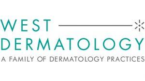 Case Study 2021 West Dermatology