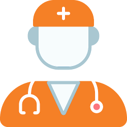 Dynamics 365 Healthcare Cover
