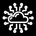 Azure Services Cognitive Services