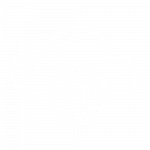 Azure Services Internet of Things
